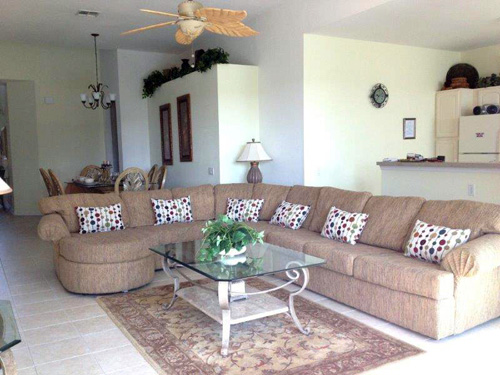 Hapi Homes Furniture